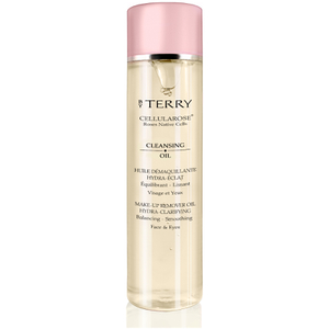 By Terry Cellularose Cleansing Oil 150ml