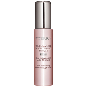 By Terry Cellularose Brightening Serum 30ml