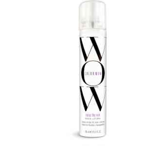 Color Wow Spray Raise The Roots (150ml)