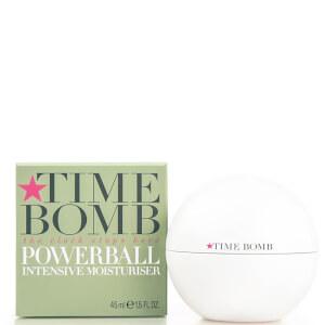Time Bomb Power Ball Intensive Moisturiser 45ml