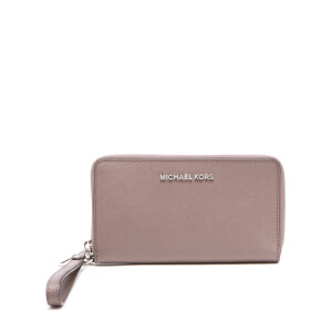 MICHAEL MICHAEL KORS Women's Tech Purse - Cinder