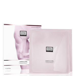 Mascarilla de Hidrogel Sensitive de Erno Laszlo (Pack de 4)