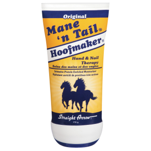 Mane 'n Tail Hoofmaker Original Hand & Nail Therapy 170g