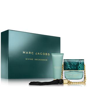 Marc Jacobs Divine Decadence Eau de Parfum Xmas Coffret 2016