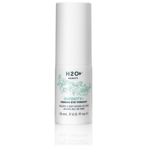 H2O+ Beauty Infinity+ Firming Eye Therapy 1.7 Oz
