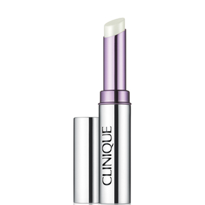 Clinique Take the Day Off Eye Make-Up Remover Stick