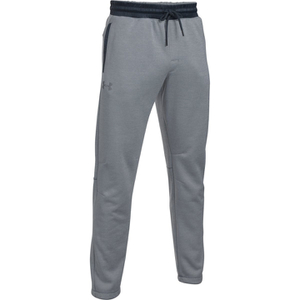 Under Armour Men's Swacket Pants - Steel
