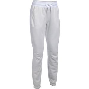 Under Armour Women's Swacket Pants - Glacier Grey