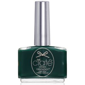 Ciaté London Gelology Nail Varnish - Racing Queen 13.5ml