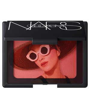 NARS Cosmetics Limited Edition Orgasm Blush 8g