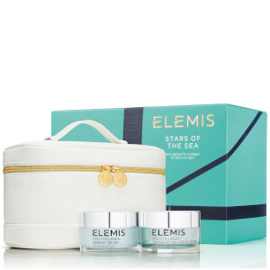 Elemis Stars of the Sea Collection (Worth $189.50)