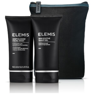Elemis Men's Smooth Operator Collection (Worth $44.50)