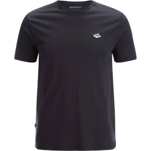 Le Shark Men's Darsham Crew Neck T-Shirt - True Navy