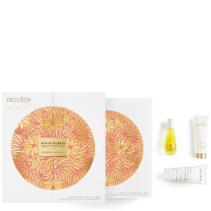 DECLÉOR Beauty Powernap Kit