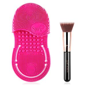 Sigma The Classic Express Brush Duo (Worth £50)