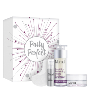 Murad Party Perfect (Worth £90.00)