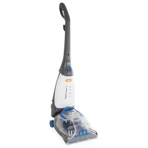 Vax W87RCC Rapide Classic Carpet Cleaner