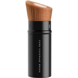 bareMinerals BAREPRO Foundation Core Coverage Brush