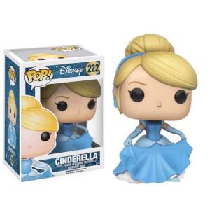 Disney Cinderella Funko Pop! Figuur