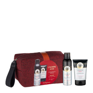 Roger&Gallet L'Homme Wash Bag