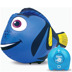 Finding Dory Radio Control Inflatable - Dory