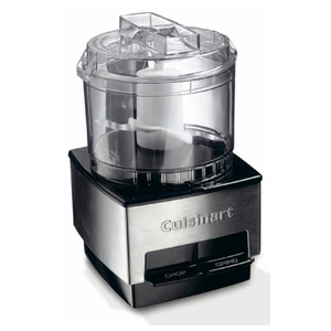 Cuisinart DLC1SSRU Mini Chopper