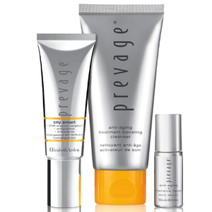 Elizabeth Arden Prevage City Smart Set (Worth £98)