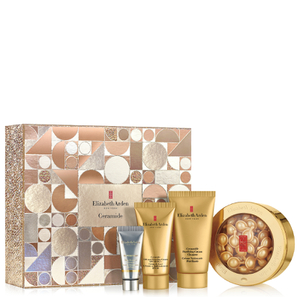 Elizabeth Arden Ceramide Capsules Lift & Firm Set (Worth £116)