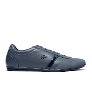 Lacoste Men's Mokara 116 1 Cam Trainers - Navy