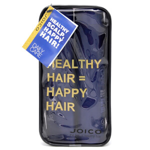 Joico Daily Care Treatment Shampoo and Conditioner Gift Pack