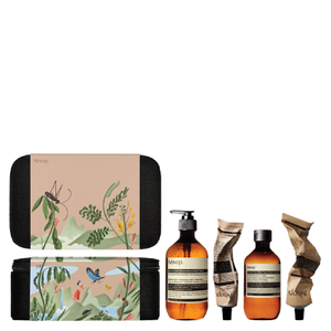 Aesop The Avid Explorer Collection