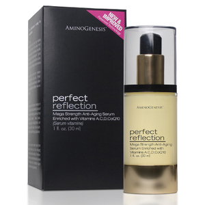 AminoGenesis Perfect Reflection Serum