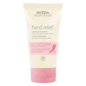 Aveda Hand Relief Moisturizing Creme with Beautifying Aroma