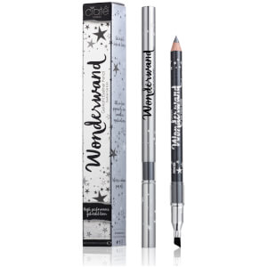 Ciate Wonderwand Eye Liner - Pewter
