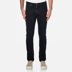 Polo Ralph Lauren Men's Super Slim Denim Jeans - Newton Indigo