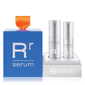 asap super serum duo - R (Worth $145)
