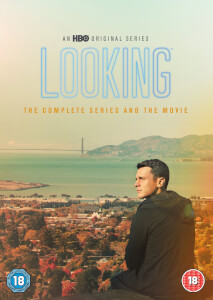 Looking - Complete Series