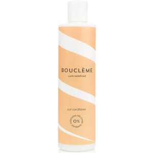 Bouclème Curl Conditioner 300ml