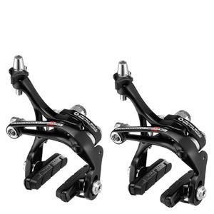 Campagnolo Record Skeleton Dual Pivot Brake Set