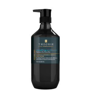 Theorie Pure Professional Smoothing Conditioner 13.5 fl oz