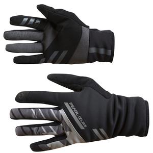 Pearl Izumi Pro Softshell Lite Gloves - Black
