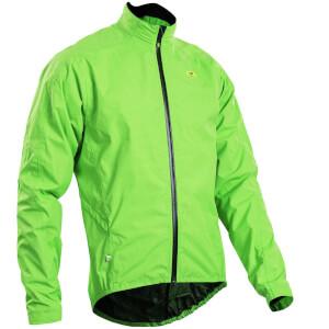 Sugoi Zap Jacket - Bezerker Green