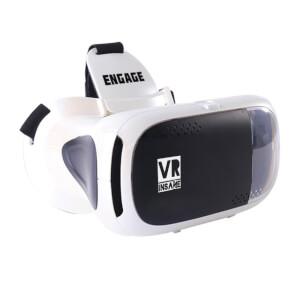Engage VR Insane Virtual Reality Headset