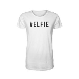 Elfie Xmas T-Shirt