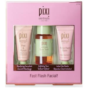 PIXI Fast Flash Facial! 139g