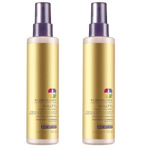 Pureology Fullfyl Densify Spray Duo 125ml