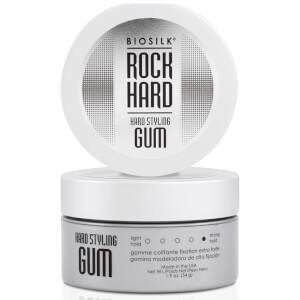 BIOSILK Rock Hard Styling Gum 50ml
