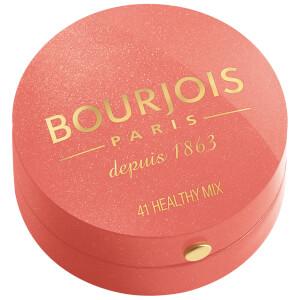 Bourjois Little Round Pot Blush (Various Shades)