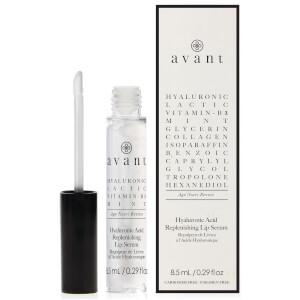 Avant Skincare Hyaluronic Acid Replenishing Lip Serum