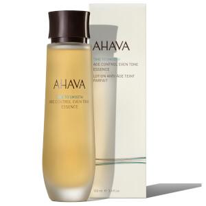 AHAVA Age Control Even Tone Essence 100ml